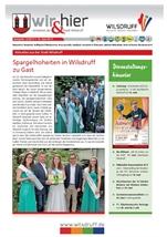 Amtsblatt 2017-12.jpg