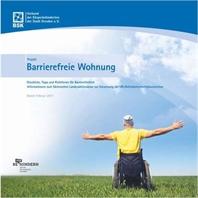 Barrierefreies Wohnen.jpg