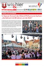 Amtsblatt 2017-13a.PNG