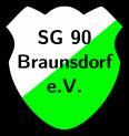 Logo_SG Braunsdorf.png