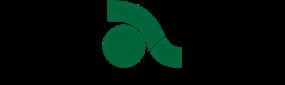 Logo ZAOE.png