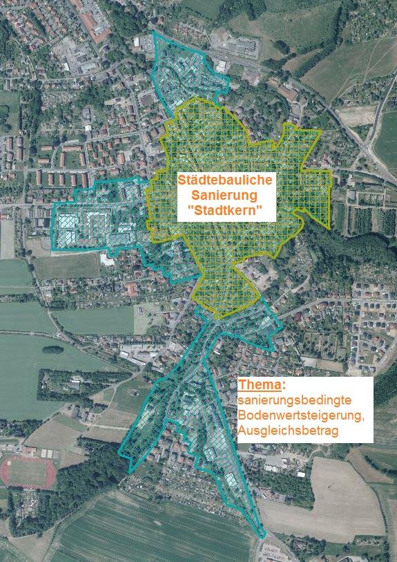 Städtebauliche Sanierung.JPG