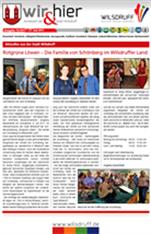 Ausgabe 15_2017a.PNG