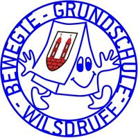 Logo_GS Wilsdruff.png
