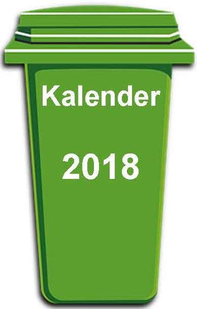 Abfallkalender 2018.jpg