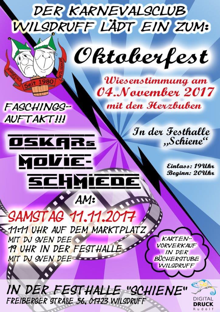 Karnevalsclub Wilsdruff_2017.jpg