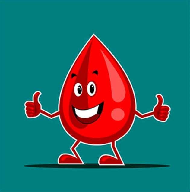 Blutspende1.jpg
