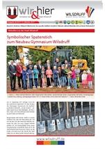 Amtsblatt 2017-20_S. 1.jpg