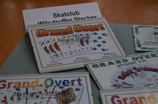 Skatclub WIlsdruffer Stecher e.V.jpg
