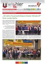 Amtsblatt 2017-21_S.1.jpg